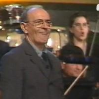 Faleceu ontem o músico Johnny Galvão