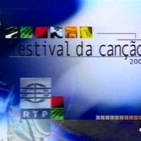 Festival da Canção 2001 - 1ª Semifinal